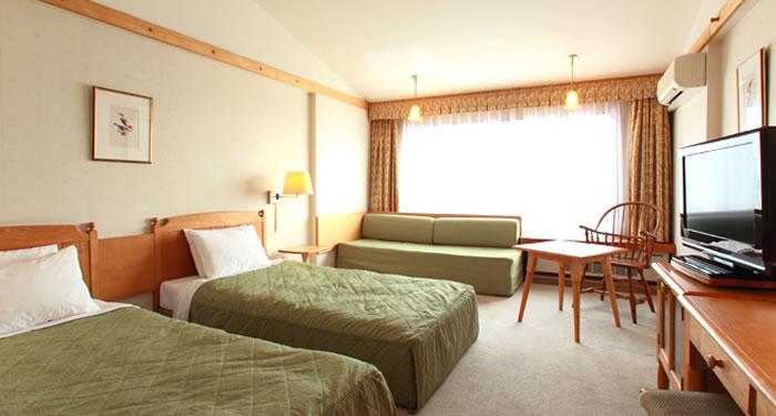 SAHORO RESORT HOTEL PIC2