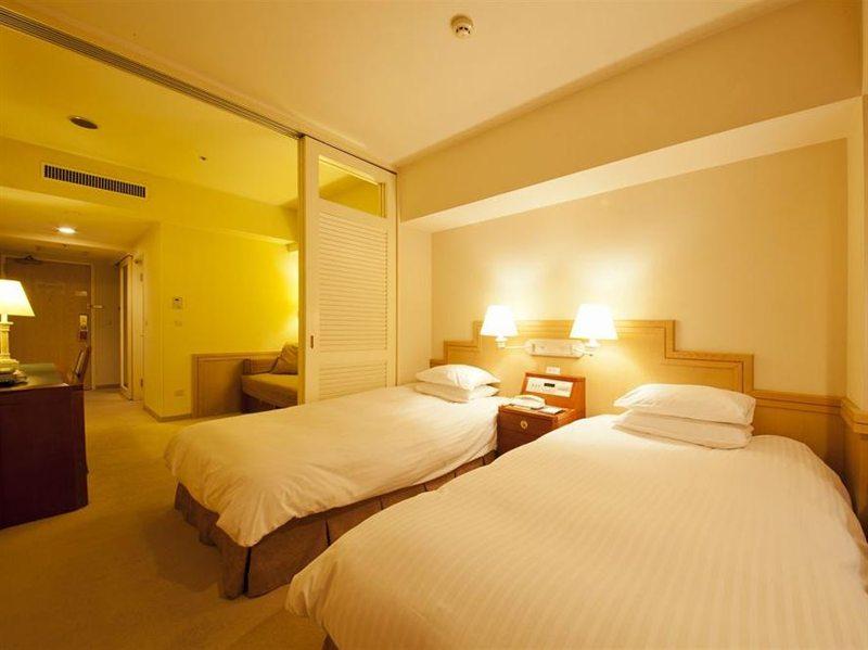 HOTEL MYSTAYS PREMIER Sapporo Park PIC2