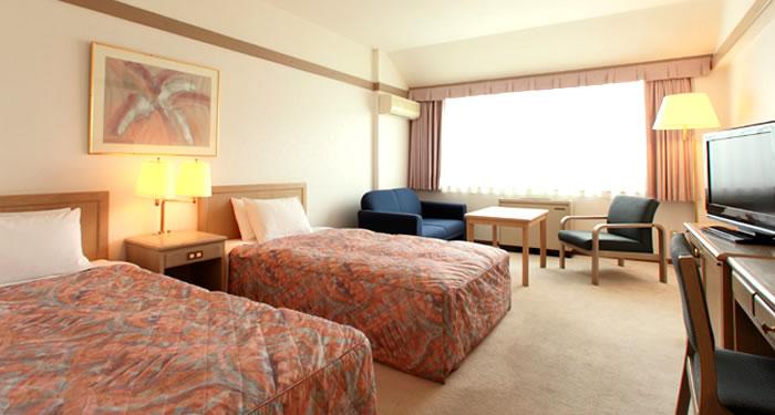 SAHORO RESORT HOTEL PIC3