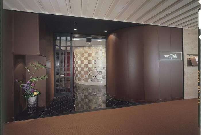 HOTEL GRANVIA KYOTO PIC4