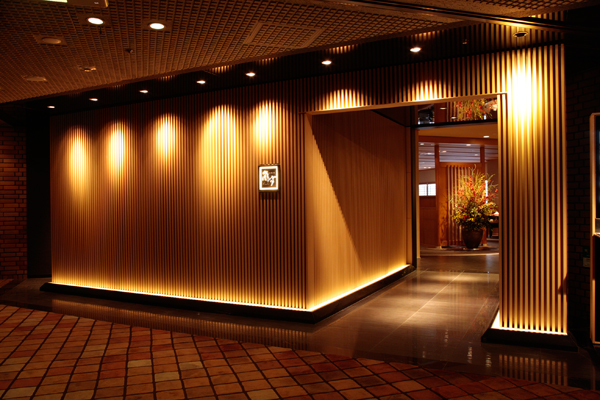 KYOTO CENTURY HOTEL PIC4