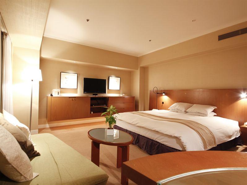 Hotel Nikko Osaka PIC6