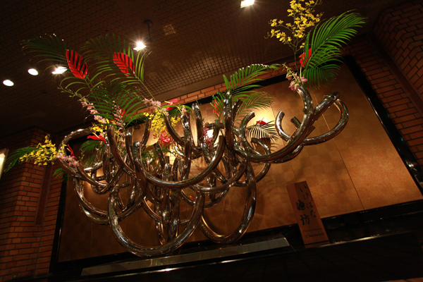 KYOTO CENTURY HOTEL PIC9