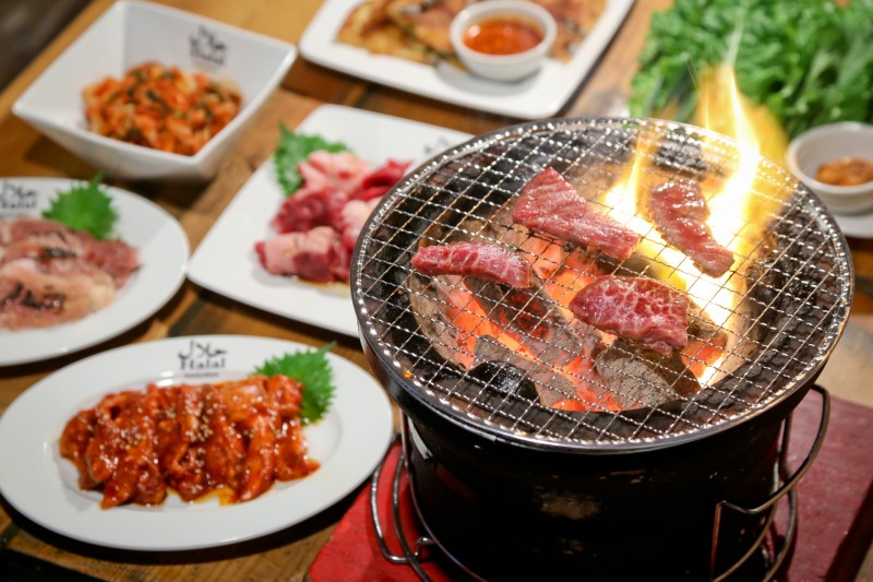 SUMIYAKIYA (Yakiniku Restaurant) PIC10