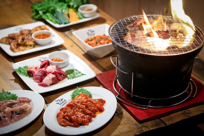 SUMIYAKIYA (Yakiniku Restaurant) PIC8