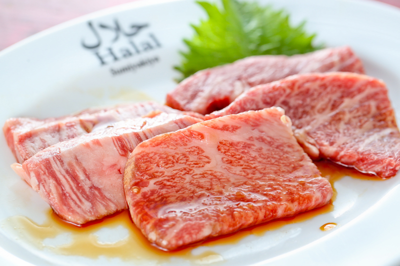 SUMIYAKIYA (Yakiniku Restaurant) PIC6