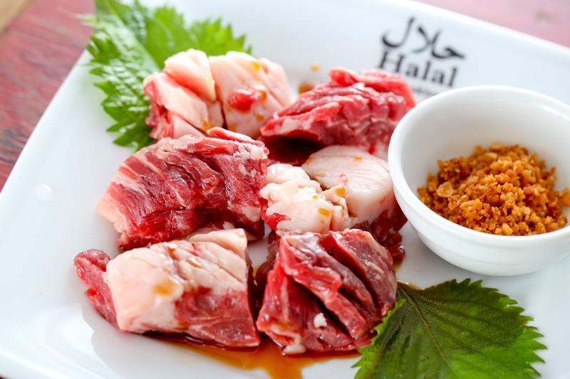 SUMIYAKIYA (Yakiniku Restaurant) PIC5