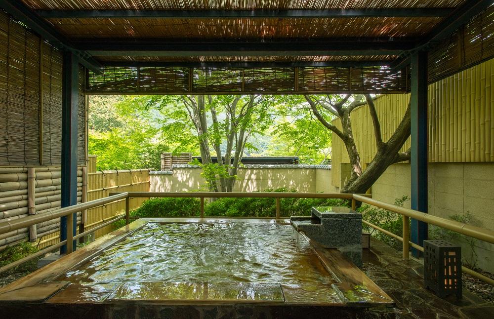 Kinugawa Park Hotels PIC3