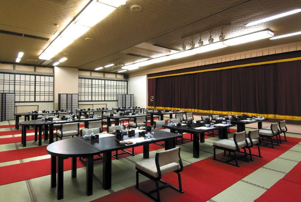 Kinugawa Park Hotels PIC4