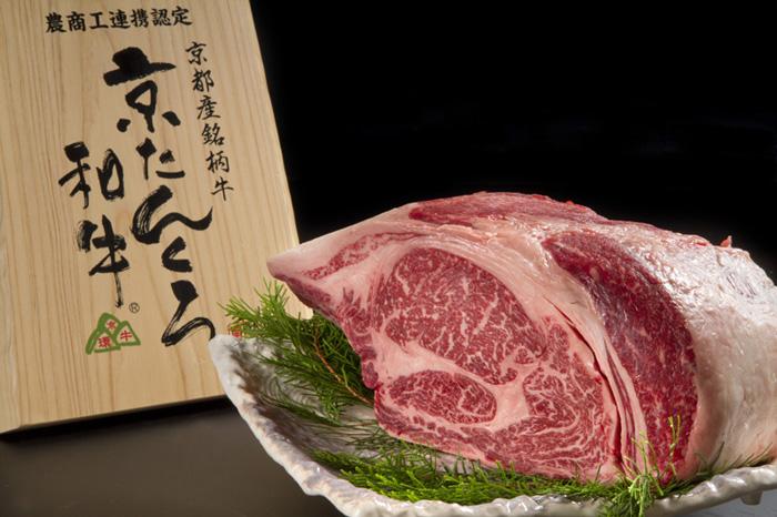 NANZAN -Kyoto Kitayama-(Yakiniku / Japanese dish of grilled meat / BBQ) PIC4