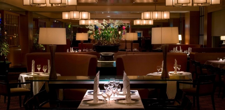 EU (Sheraton Miyako Hotel Osaka) PIC1