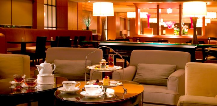 EU (Sheraton Miyako Hotel Osaka) PIC2