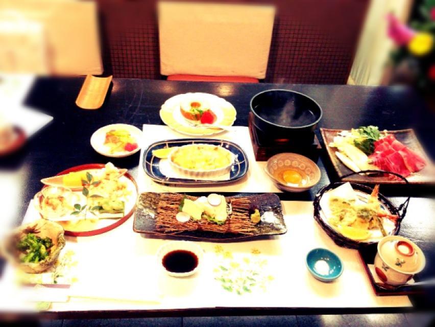 TAKARAYA. Japanese restaurant PIC4