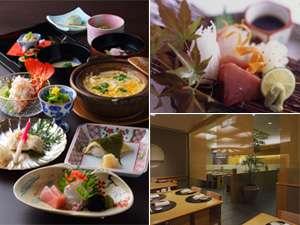 Japanese Restaurant HANAZATO PIC4