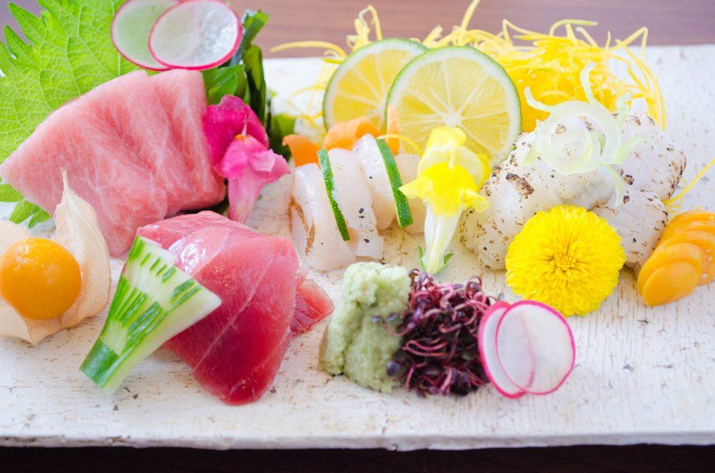 KAGURAZAKA CHUUZANN PIC4