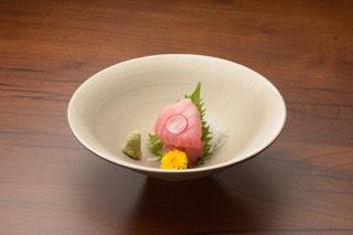 KAGURAZAKA CHUUZANN PIC7