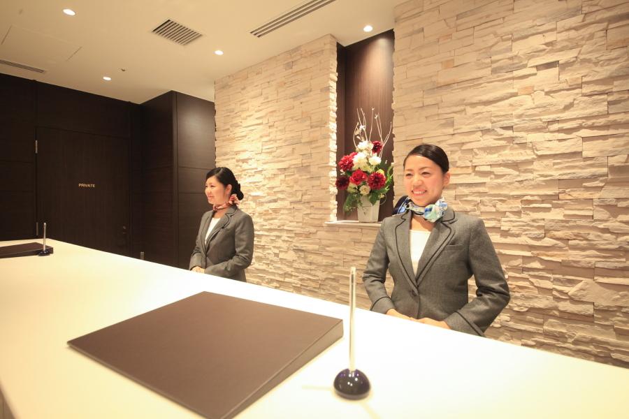 Richmond Hotel Namba Daikokucho PIC4