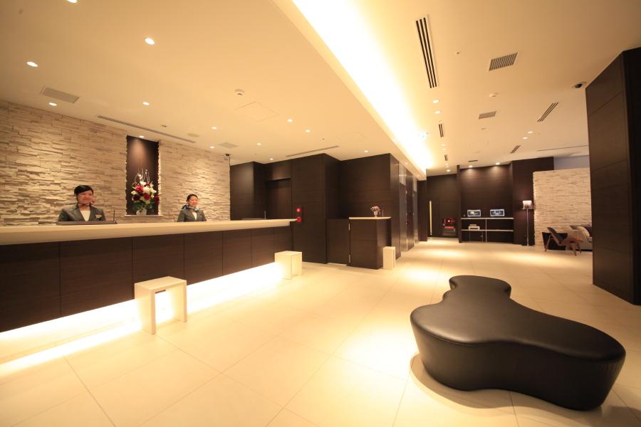 Richmond Hotel Namba Daikokucho PIC3