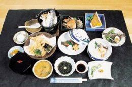 ISONOYA (Seafood,Guesthouse)