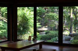 Kozainomori (Lunch using local food)