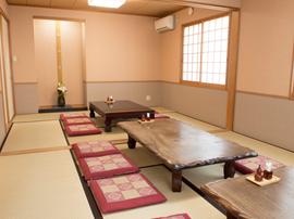 Rokkyu (Japanese food・Unagi(Eel)) PIC2