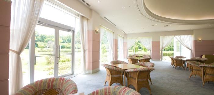 Royal Hotel Munakata PIC2