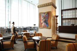 Lounge Tea&Dine