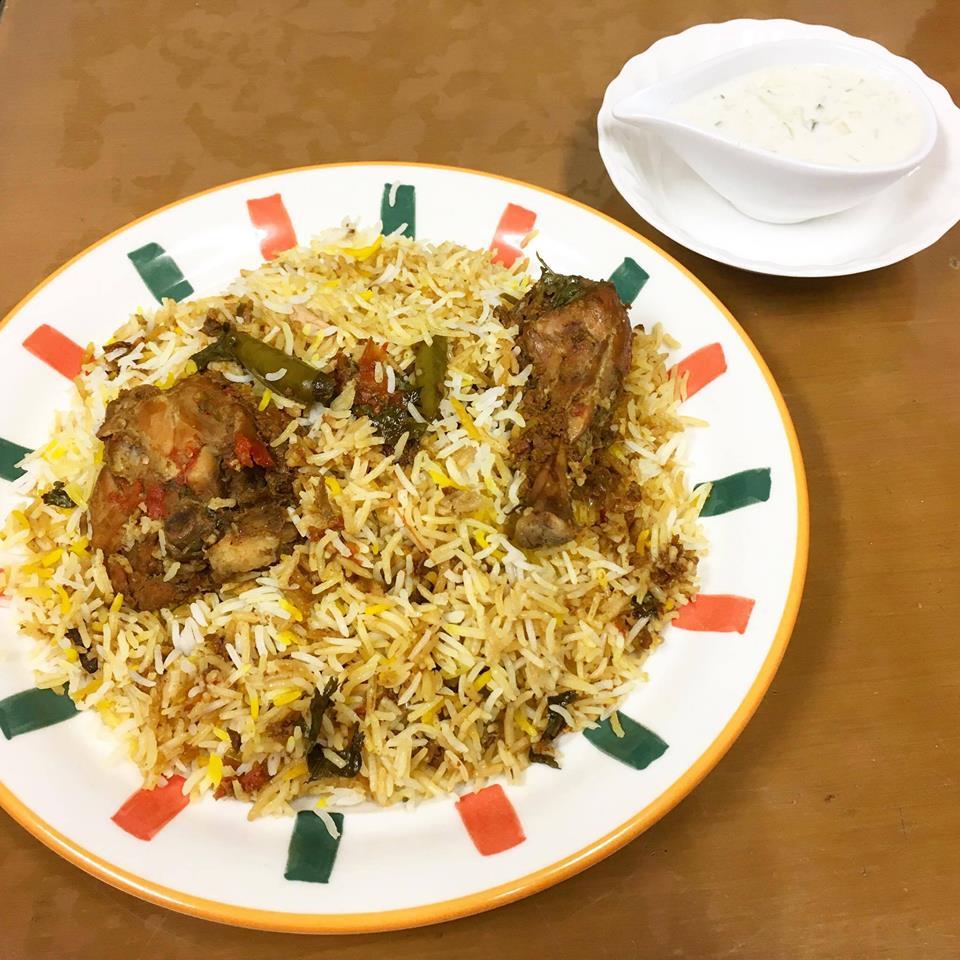 Marhaba Halal Food PIC2