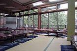 Taishokan PIC1