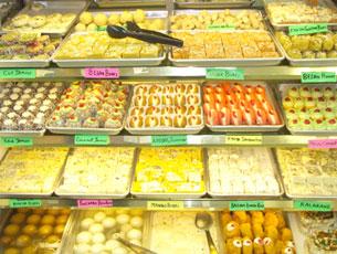 Bombay Mart PIC2