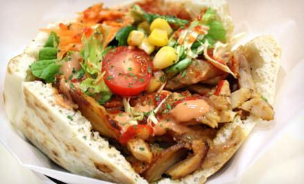 Mr.kebab PIC3