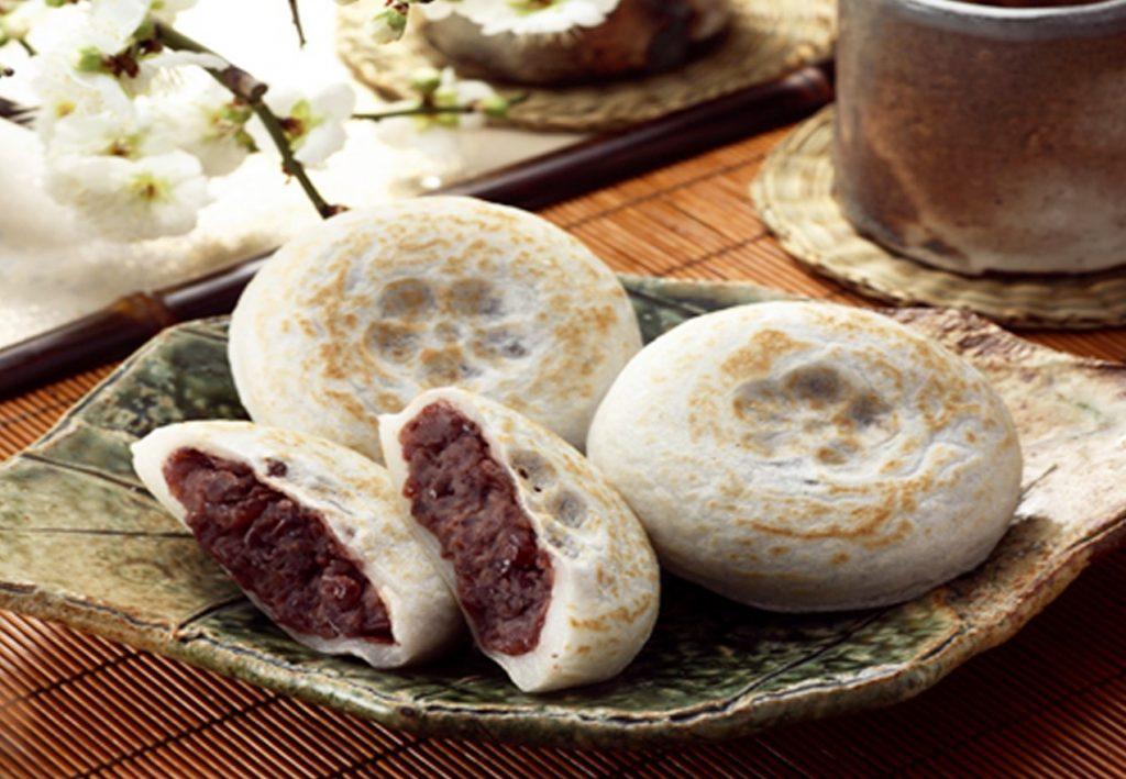 Kakuda Shoten PIC2