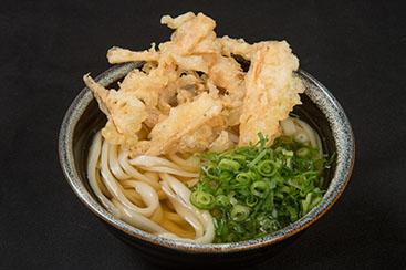 Hakata Sanuki Udon PIC4