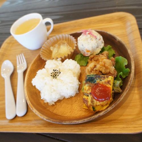 Fukuoka Yokamon Hiroba PIC3