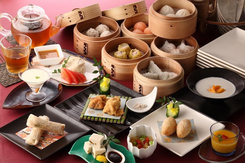 Chinese Restaurant TAO-LI PIC3