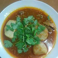 Marhaba Halal Food PIC4