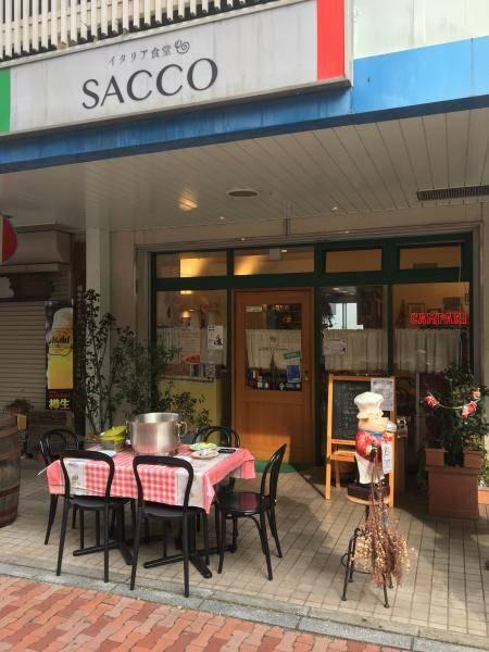 SACCO PIC1