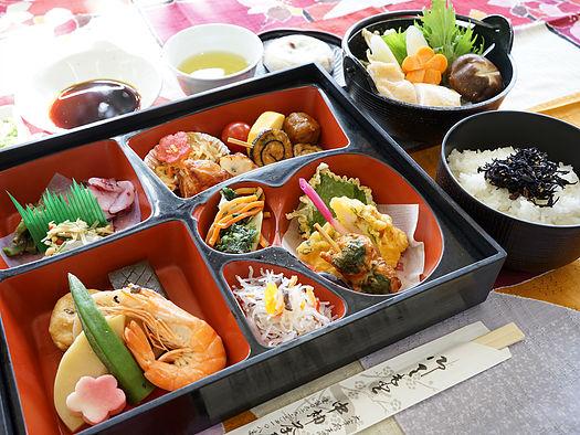 Nakagami Chaya PIC2