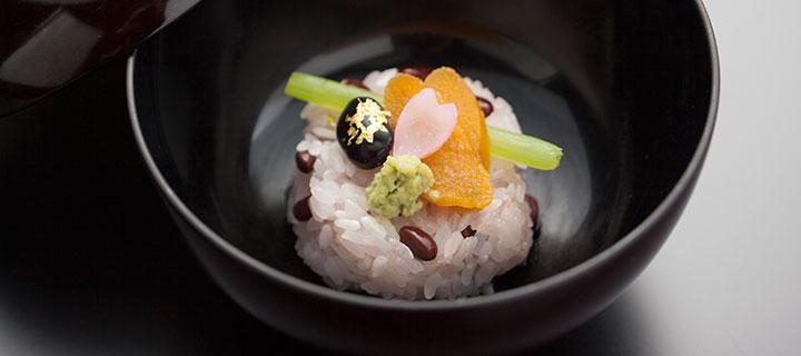 Shukeitei Dining PIC4