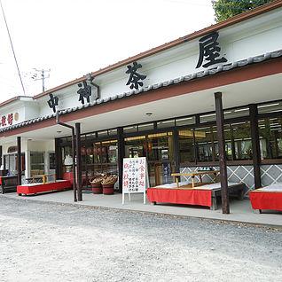 Nakagami Chaya PIC1