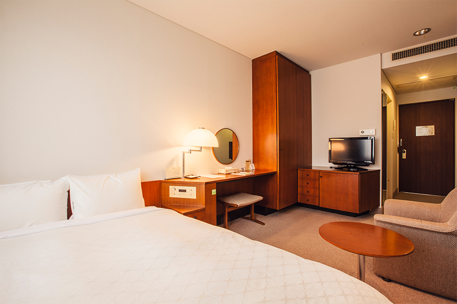 Hotel Chigusa PIC2
