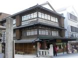 Amagiya PIC1