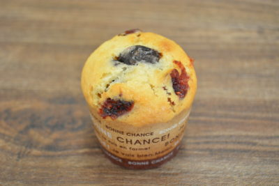 Nono's Muffin PIC4