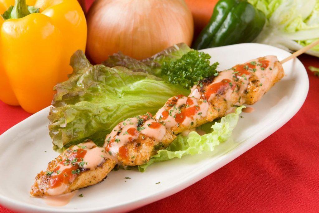 Mr.kebab PIC2