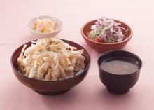 Restaurant Tateyama PIC1