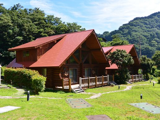 "Restaurant ""Konomi""【Omaki Onsen Spa Garden Waen】 PIC1"