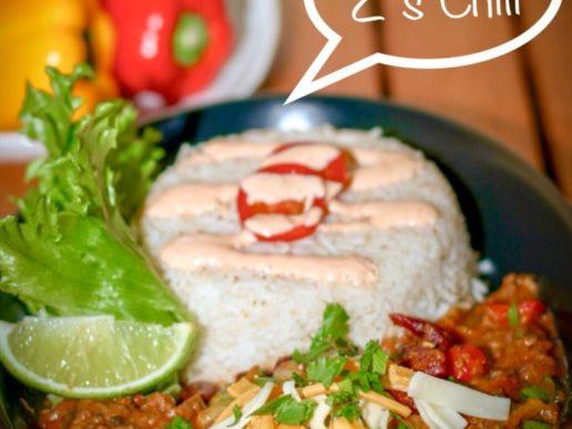 Z's Cafe – Halal BBQ PIC2