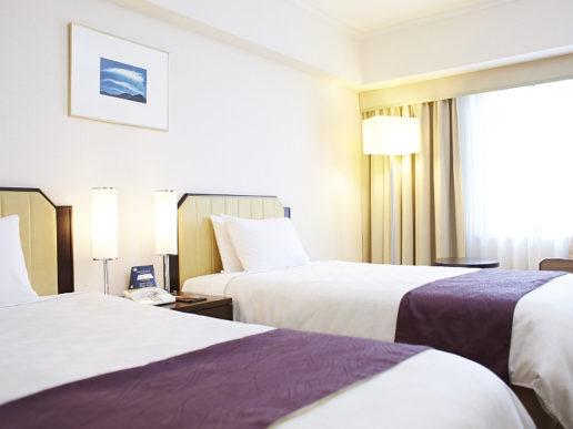 HOTEL NEW OTANI TAKAOKA PIC2