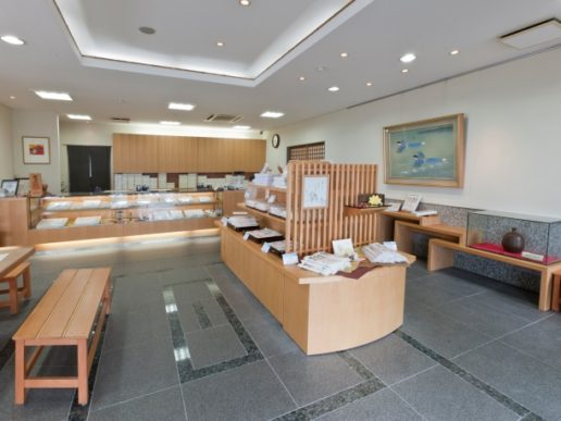 Himiudon Kaizuya PIC2