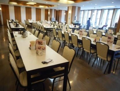 Restaurant Tateyama PIC2